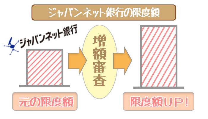 japannetbank-16