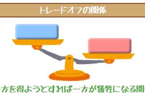 good-way-01