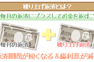 pre-payment-1