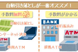 repayment-method-free-1