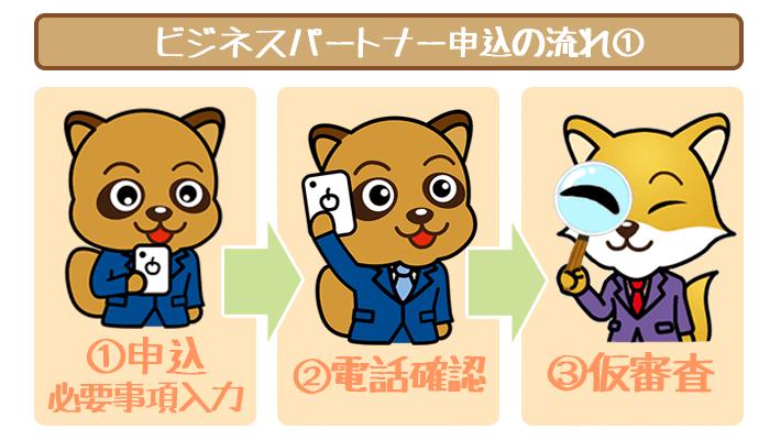 businesspartner-01