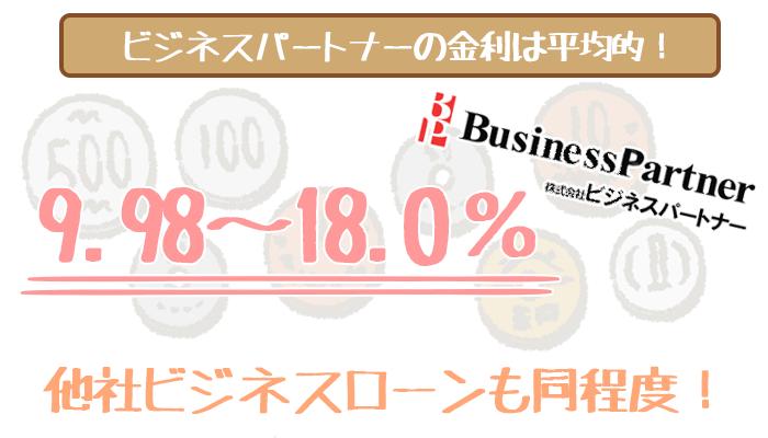 businesspartner-interest-1