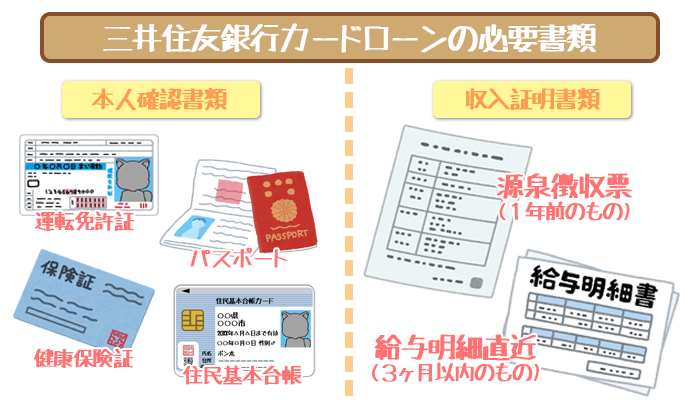 mitsuisumitomo-document-1