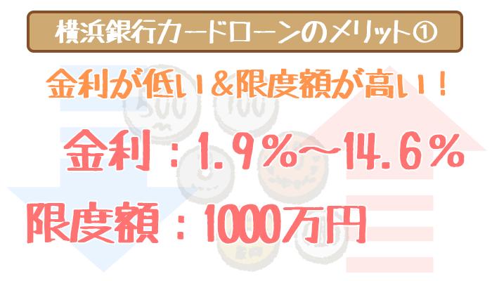 yokohamabank-1