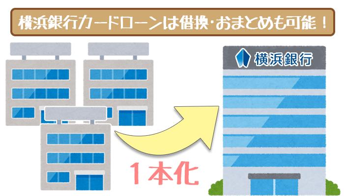 yokohamabank-18