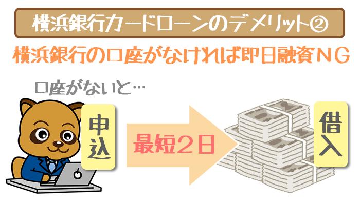 yokohamabank-5