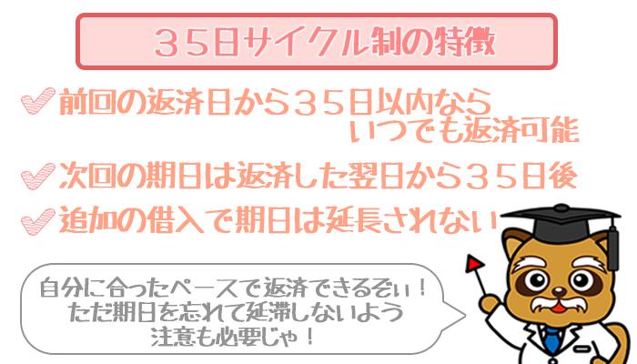 hokuriku-quickman-best-repay-3