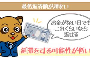 mitsuisumitomo-mini-repayments-01