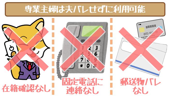 職業で愛媛銀行カードローンの使いやすさは変わる!専業主婦・学生はどうなの?