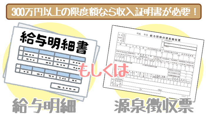 ehimebank-credit-limit-3