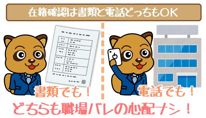 愛媛銀行カードローンの在籍確認は電話ナシOK!その方法を丁寧解説。