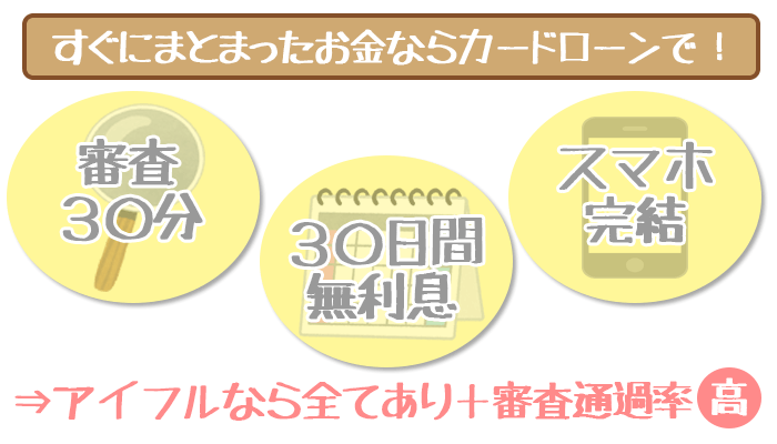no-money-3