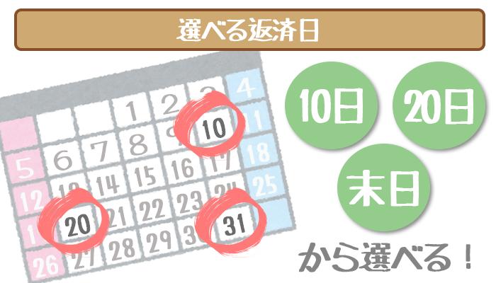 orixclub-12
