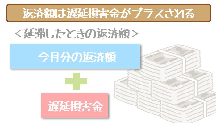 shizugin-delinquency-4