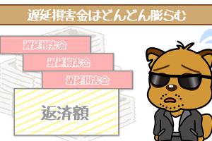 shizugin-delinquency-6