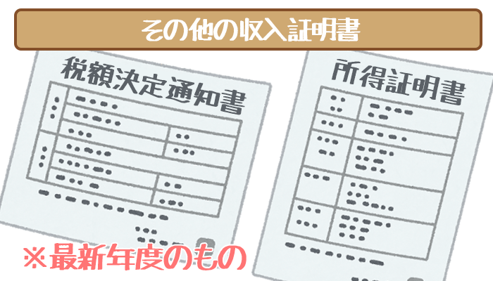 acom-documents-7