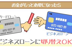 acom-business-loan-6