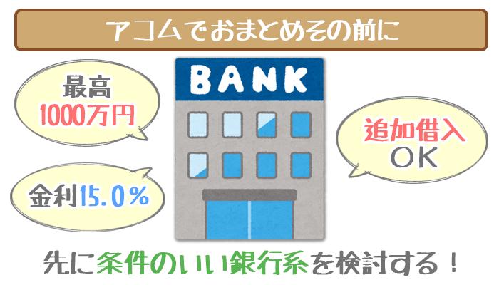 acom-refinancing-5