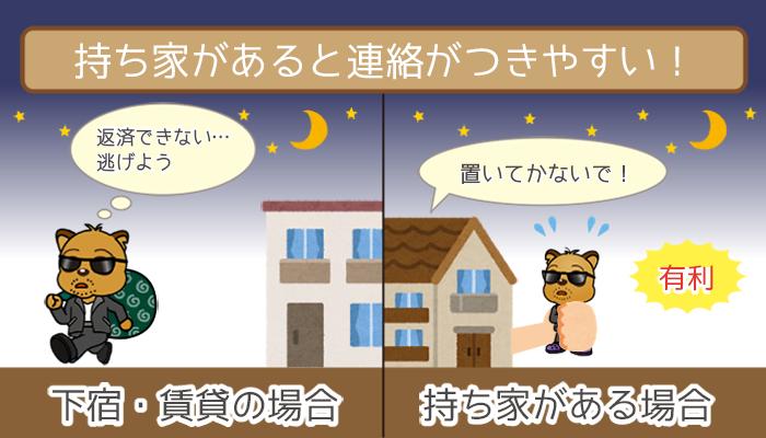jibunbank-judgement_10