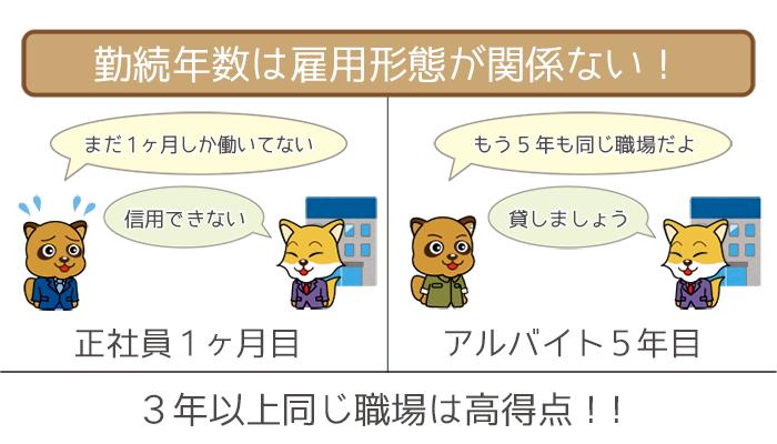 jibunbank-judgement_9
