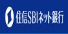 住信SBIネット銀行MR. カードローンロゴ