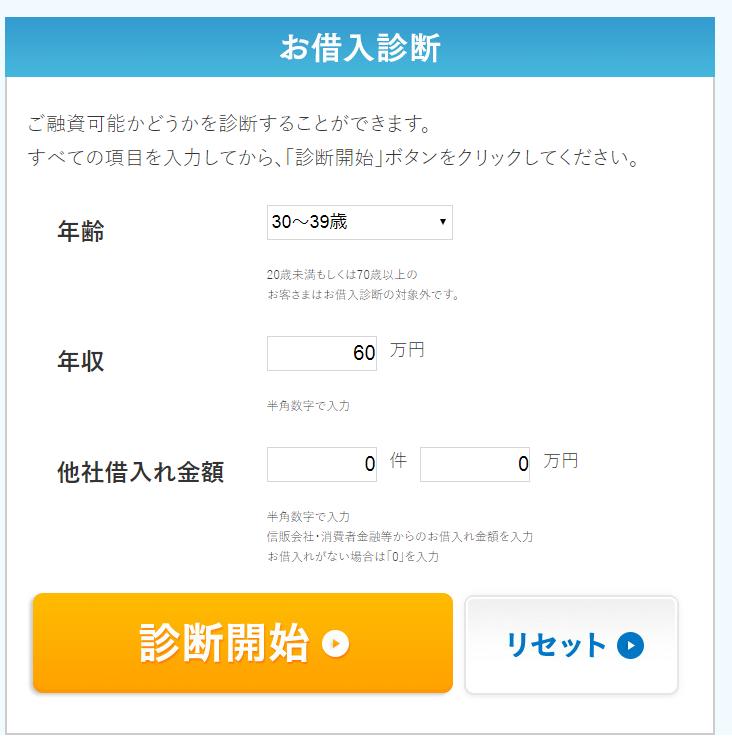 月収5万円ほどのパート主婦の場合