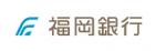 福岡銀行カードローンのロゴ