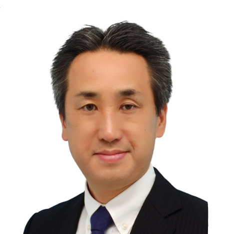 近藤喜隆先生