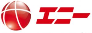 キャッシングエニーのロゴ